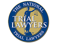 Trail Lawyers