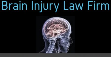 Neck & Back Injuries from Rear-End Collisions