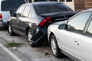Gulfport, MS – Fatal Collision on US-49 Takes 1 Life