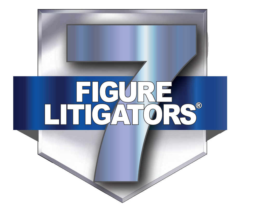 7 Figure Litigators