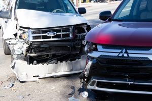 Prairie, MS – Injuries Reported After Crash on US 45 Alt at MS 25