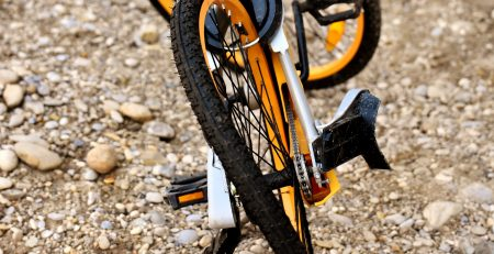 Picayune, MS – Bicyclist Struck in Hit-and-Run on Hwy 11 Near Sam Mitchell Rd