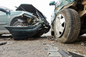 Columbus, MS – Sheldon Campbell Killed & Two Hurt in Three-Vehicle Crash on Wilkins-Wise Rd