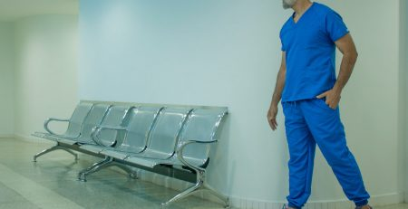 What is Patient Abandonment in Medical Malpractice Cases?