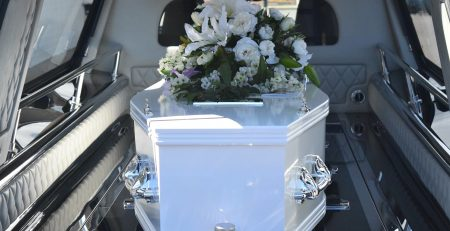 What is the Statute of Limitations for a Wrongful Death Claim in Mississippi?
