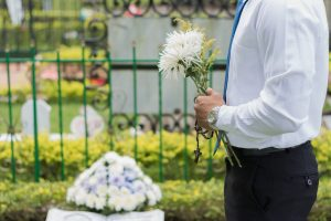 Basic Steps in a Wrongful Death Claim