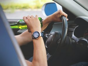 Does Alcohol Really Impair Driving Performance?