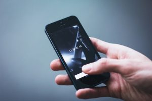 Are Rideshare Drivers Able to File for Worker's Compensation?