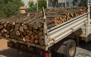 How Improperly Loaded Truck Cargo Can Kill