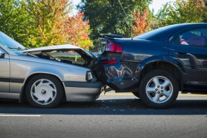 Common Injuries Caused by Mississippi Rear-End Car Accidents