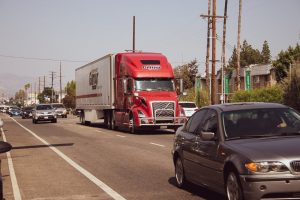 Understanding Different Types of Truck Accidents