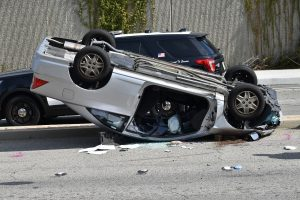 How to Seek Compensation for Total Loss After a Mississippi Car Accident