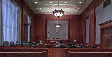 Personal Injury Claim Stages in Mississippi