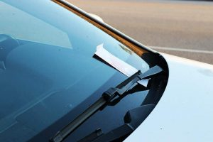 Three Crucial Driving Laws to Follow in Mississippi