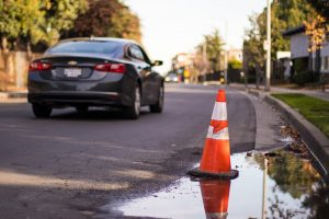 Top Three Accidents in Mississippi and How to Prevent Them