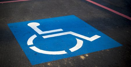 Are You Suffering from a Disability After a Mississippi Car Accident?