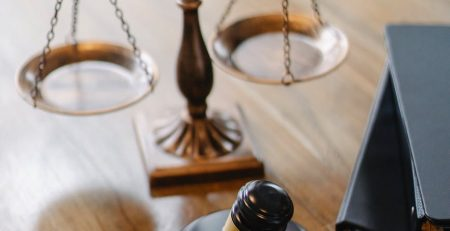 Who Has the Burden of Proof in a Mississippi Personal Injury Case