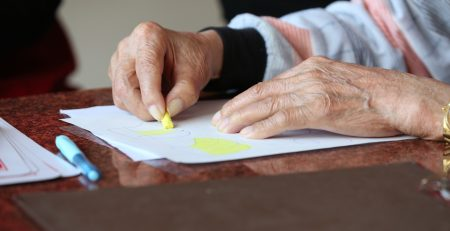 What If My Loved One is Neglected in a Mississippi Nursing Home?