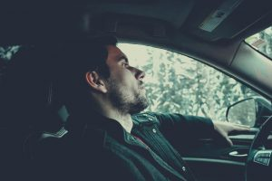 Handling the Aftermath of a Road Rage Accident