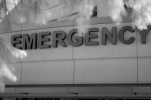 Are There Different Types of Personal Injury Accidents