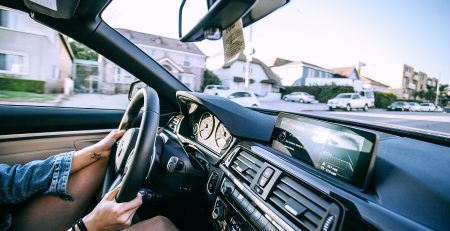 What Factors Make Driving Riskier for Mississippi Teen Drivers?