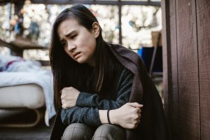 Signs of PTSD After a Mississippi Car Accident and Your Legal Options