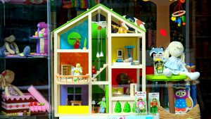 Obtaining Compensation for a Toy-Related Injury or Death in Mississippi