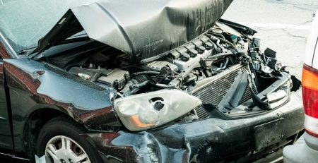 What is the Discovery Process Like in a Mississippi Car Accident Case?