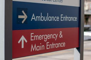 Most Dangerous Mississippi Pedestrian Accident Injuries