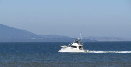 Do You Have to Report a Deadly Mississippi Boating Accident