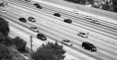 How do the Most Common Types of Mississippi Car Accidents Happen