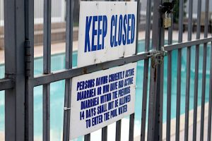 7.17 Tylertown, MS - 12-Year-Old Girl Found Dead in Paradise Ranch Resort Pool