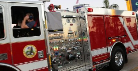 7.03 Coldwater, MS - 12-Year-Old Burned to Death in Structure Fire