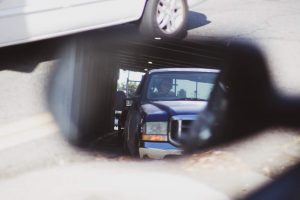 Hinds Co, MS - Accident at I-20 near Exit 27 Results in Injuries