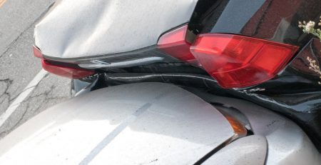What Questions Do Insurance Adjusters Ask after a Mississippi Car Accident