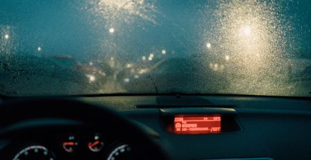Why Do More Mississippi Car Accidents Happen at Night?