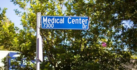 Medical Appointments and Mississippi Personal Injury Claims