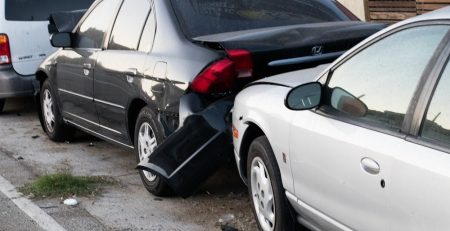 Oxford, MS - Paramedics Sent to Wreck with Injuries on Jackson Ave W