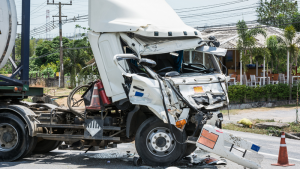 How to Hold Truck Drivers Accountable After They Cause a Crash