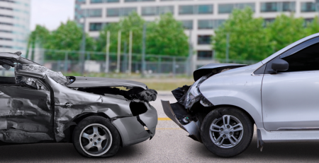 How Often Do Car Accidents Cause Traumatic Brain Injury