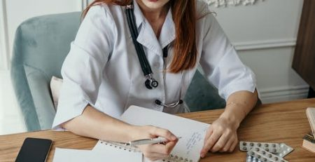 Is Substance Abuse Prevalent in the Healthcare Industry
