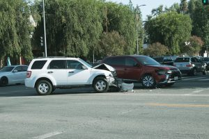 What Types of Evidence is Used in a Personal Injury Claim