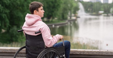 How Spinal Cord Injuries Can Change Your Life