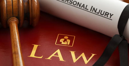 4 Factors that Can Make a Strong Personal Injury Claim