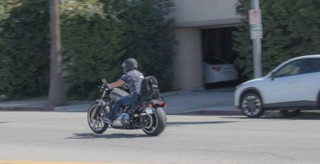 Can You Drive Your Motorcycle Without Insurance in Mississippi