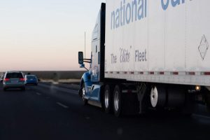 Deadly Truck Accidents Take Thousands of Lives Every Year in U.S.