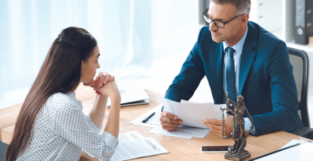 How to Discuss Your Home Insurance Policy with Your Agent