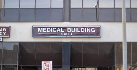 Top 5 Things That Can Go Wrong in a Medical Malpractice Suit